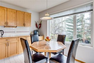 Photo 14: 121 SCHOONER Close NW in Calgary: Scenic Acres Detached for sale : MLS®# C4296299