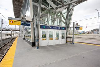 Photo 43: 121 SCHOONER Close NW in Calgary: Scenic Acres Detached for sale : MLS®# C4296299