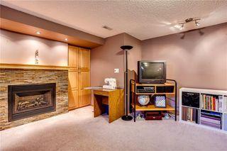 Photo 32: 121 SCHOONER Close NW in Calgary: Scenic Acres Detached for sale : MLS®# C4296299
