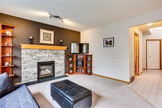 Photo 8: 121 SCHOONER Close NW in Calgary: Scenic Acres Detached for sale : MLS®# C4296299