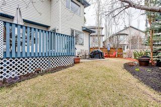 Photo 37: 121 SCHOONER Close NW in Calgary: Scenic Acres Detached for sale : MLS®# C4296299