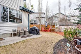 Photo 38: 121 SCHOONER Close NW in Calgary: Scenic Acres Detached for sale : MLS®# C4296299