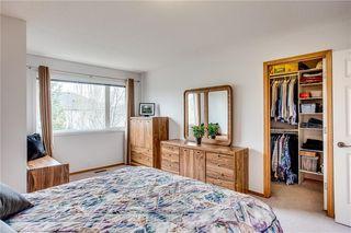 Photo 20: 121 SCHOONER Close NW in Calgary: Scenic Acres Detached for sale : MLS®# C4296299