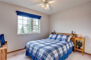 Photo 24: 121 SCHOONER Close NW in Calgary: Scenic Acres Detached for sale : MLS®# C4296299