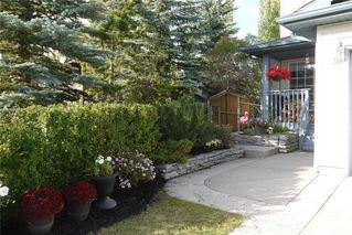 Photo 41: 121 SCHOONER Close NW in Calgary: Scenic Acres Detached for sale : MLS®# C4296299