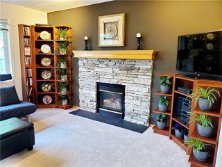 Photo 7: 121 SCHOONER Close NW in Calgary: Scenic Acres Detached for sale : MLS®# C4296299