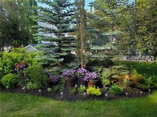 Photo 44: 121 SCHOONER Close NW in Calgary: Scenic Acres Detached for sale : MLS®# C4296299