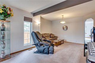 Photo 4: 121 SCHOONER Close NW in Calgary: Scenic Acres Detached for sale : MLS®# C4296299
