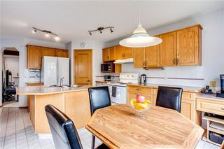 Photo 13: 121 SCHOONER Close NW in Calgary: Scenic Acres Detached for sale : MLS®# C4296299