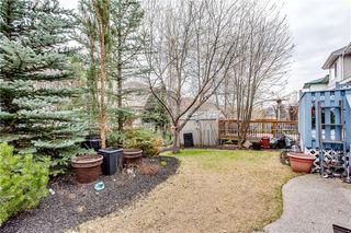 Photo 36: 121 SCHOONER Close NW in Calgary: Scenic Acres Detached for sale : MLS®# C4296299