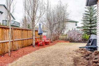Photo 35: 121 SCHOONER Close NW in Calgary: Scenic Acres Detached for sale : MLS®# C4296299