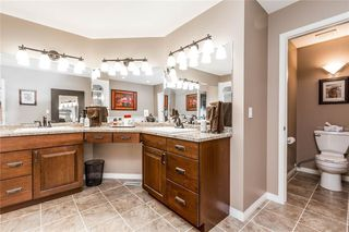 Photo 26: 1106 Gleneagles Drive: Carstairs Detached for sale : MLS®# C4301266