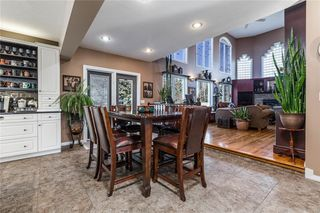 Photo 13: 1106 Gleneagles Drive: Carstairs Detached for sale : MLS®# C4301266