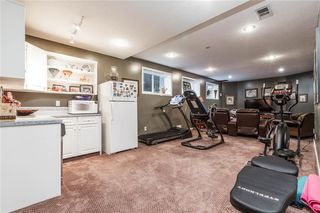 Photo 37: 1106 Gleneagles Drive: Carstairs Detached for sale : MLS®# C4301266