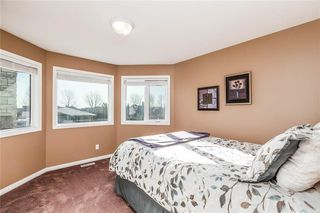 Photo 30: 1106 Gleneagles Drive: Carstairs Detached for sale : MLS®# C4301266