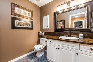 Photo 20: 1106 Gleneagles Drive: Carstairs Detached for sale : MLS®# C4301266