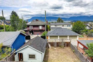 Photo 8: 3415 W 19TH Avenue in Vancouver: Dunbar House for sale (Vancouver West)  : MLS®# R2474663