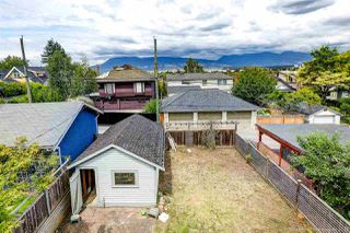 Photo 7: 3415 W 19TH Avenue in Vancouver: Dunbar House for sale (Vancouver West)  : MLS®# R2474663