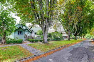 Photo 6: 3415 W 19TH Avenue in Vancouver: Dunbar House for sale (Vancouver West)  : MLS®# R2474663