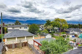 Photo 1: 3415 W 19TH Avenue in Vancouver: Dunbar House for sale (Vancouver West)  : MLS®# R2474663