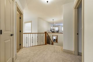 Photo 17: 12 NEWTON Place: St. Albert House for sale : MLS®# E4206224