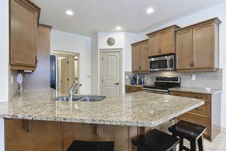 Photo 10: 12 NEWTON Place: St. Albert House for sale : MLS®# E4206224