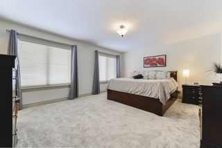 Photo 22: 12 NEWTON Place: St. Albert House for sale : MLS®# E4206224