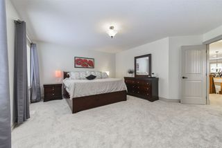 Photo 23: 12 NEWTON Place: St. Albert House for sale : MLS®# E4206224