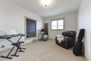 Photo 21: 12 NEWTON Place: St. Albert House for sale : MLS®# E4206224