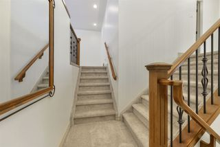 Photo 16: 12 NEWTON Place: St. Albert House for sale : MLS®# E4206224