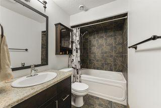 Photo 34: 12 NEWTON Place: St. Albert House for sale : MLS®# E4206224