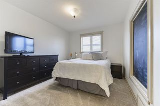 Photo 20: 12 NEWTON Place: St. Albert House for sale : MLS®# E4206224