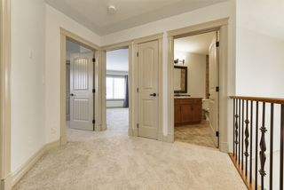 Photo 18: 12 NEWTON Place: St. Albert House for sale : MLS®# E4206224