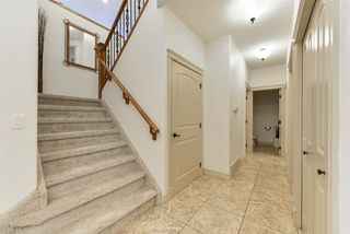 Photo 13: 12 NEWTON Place: St. Albert House for sale : MLS®# E4206224