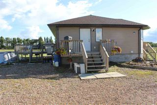 Photo 24: 58406 RR74: Rural St. Paul County House for sale : MLS®# E4206902