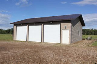 Photo 4: 58403 RR74: Rural St. Paul County House for sale : MLS®# E4206902