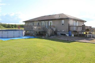 Photo 2: 58403 RR74: Rural St. Paul County House for sale : MLS®# E4206902