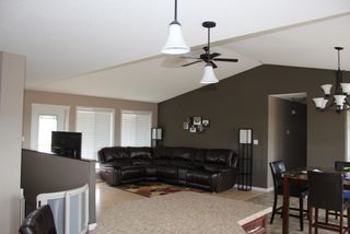Photo 8: 58406 RR74: Rural St. Paul County House for sale : MLS®# E4206902