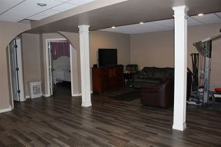 Photo 15: 58403 RR74: Rural St. Paul County House for sale : MLS®# E4206902
