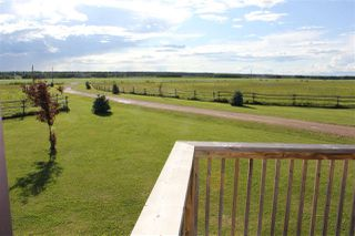Photo 25: 58406 RR74: Rural St. Paul County House for sale : MLS®# E4206902