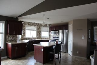 Photo 7: 58406 RR74: Rural St. Paul County House for sale : MLS®# E4206902