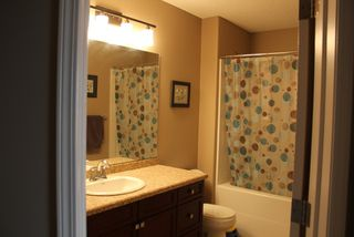 Photo 14: 58403 RR74: Rural St. Paul County House for sale : MLS®# E4206902