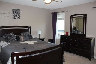 Photo 11: 58403 RR74: Rural St. Paul County House for sale : MLS®# E4206902