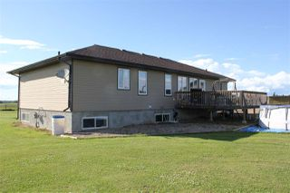 Photo 3: 58403 RR74: Rural St. Paul County House for sale : MLS®# E4206902