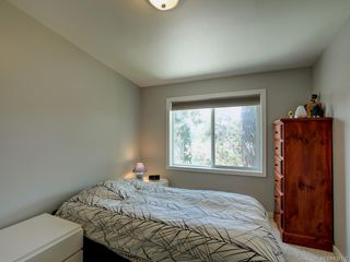 Photo 30: 317 Bessborough Close in View Royal: VR View Royal Single Family Detached for sale : MLS®# 832132