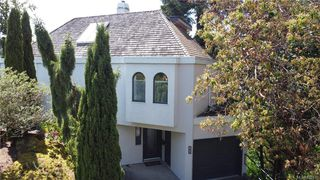 Photo 46: 317 Bessborough Close in View Royal: VR View Royal Single Family Detached for sale : MLS®# 832132