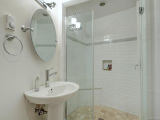 Photo 32: 317 Bessborough Close in View Royal: VR View Royal Single Family Detached for sale : MLS®# 832132