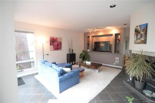 Photo 23: 317 Bessborough Close in View Royal: VR View Royal Single Family Detached for sale : MLS®# 832132