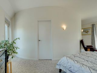 Photo 31: 317 Bessborough Close in View Royal: VR View Royal Single Family Detached for sale : MLS®# 832132