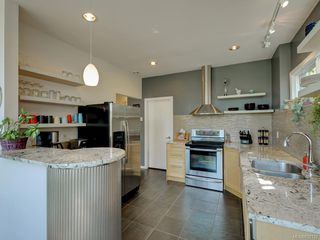 Photo 19: 317 Bessborough Close in View Royal: VR View Royal Single Family Detached for sale : MLS®# 832132